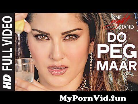 View Full Screen: do peg maar full video song 124 one night stand 124 sunny leone 124 neha kakkar 124 t series.jpg