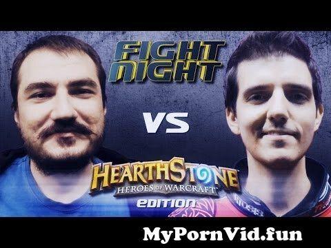 Kripparrian Porn