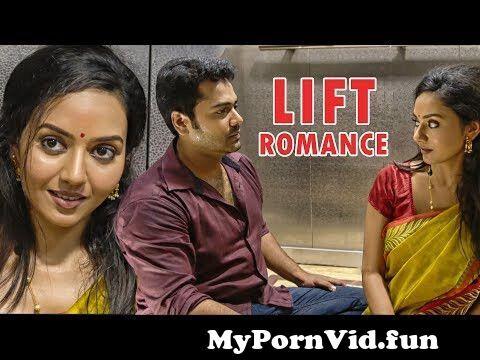 View Full Screen: romance in the lift thiru amp anandhi 124 best of naayagi.jpg