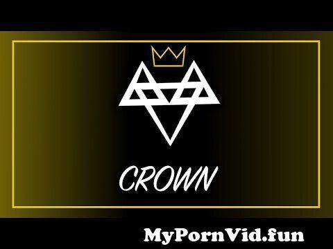 View Full Screen: neffex crown copyright free.jpg
