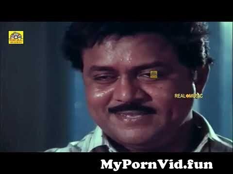 View Full Screen: silksmitha best scenes radharavi super scenes tamil movie hit scenes superhit movie scenes.jpg