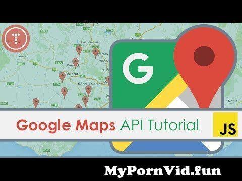 View Full Screen: google maps javascript api tutorial.jpg