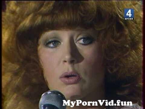 View Full Screen: ala pugachiova milion alych roz 1983.jpg