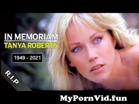 View Full Screen: tribute to tanya roberts 124 in memoriam.jpg