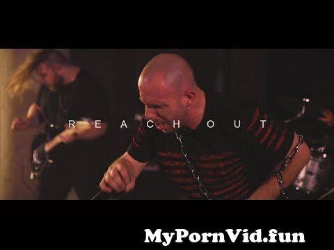 View Full Screen: d a v reach out official music video.jpg