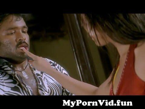 View Full Screen: how do bashar indian124124hcn news124124new sex2019 movie romans 124124indian sex tpo news124124love story124124.jpg