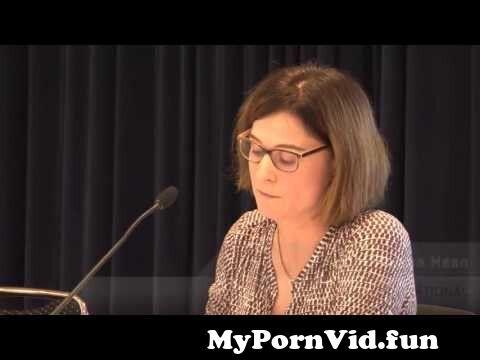 View Full Screen: video dav forum corporate social responsibility und compliance.jpg