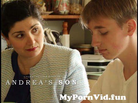 View Full Screen: andrea39s son 124 short film.jpg
