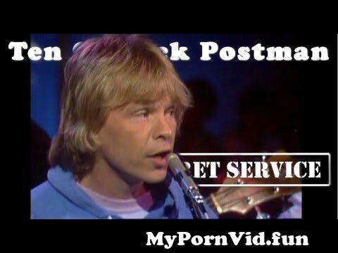 View Full Screen: secret service ten o39clock postman tvrip 1980.jpg