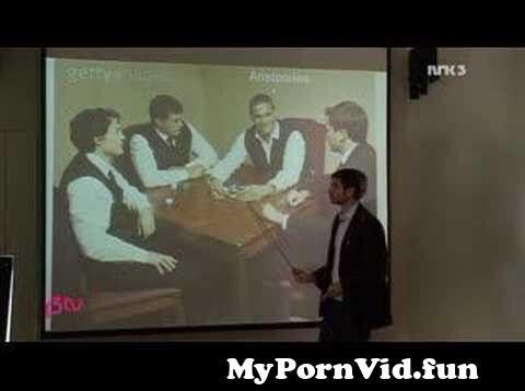 Og video sex Sex Videos