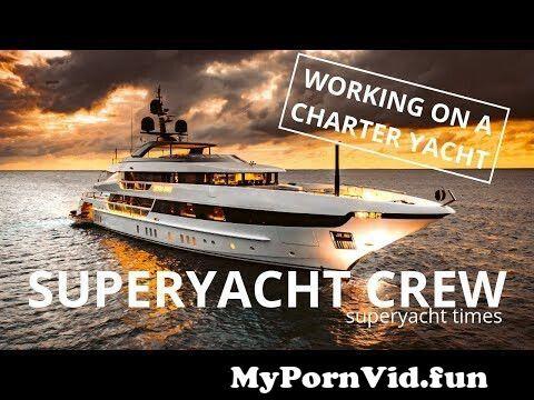 View Full Screen: seven sins 124 crew life on a charter superyacht.jpg