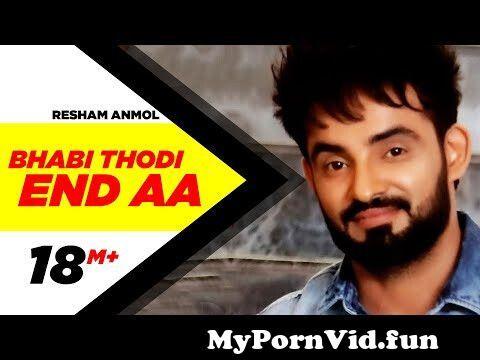 View Full Screen: bhabi thodi end aa full video 124 resham anmol 124 latest punjabi song 2016 124 speed records.jpg