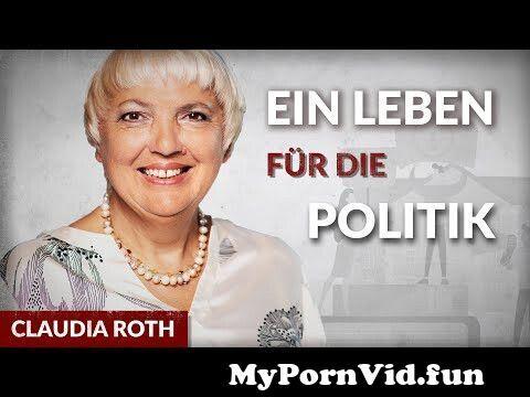 Roth nackt fake claudia Claudia Christian