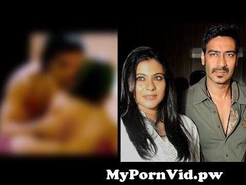 View Full Screen: kajol amp ajay devgn39s video viral on adult site.jpg