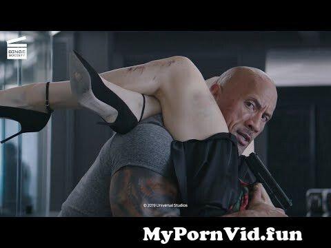 فیلم سکس سریع وخشن
