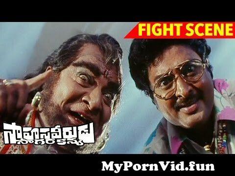 Jump To venkatesh fights with goons to save shilpa shetty sahasa veerudu sagara kanya scenes preview hqdefault Video Parts