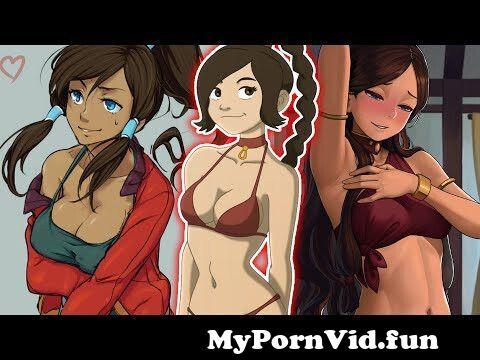 Der herr der elemente porn