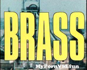 113.Brass from liinaliiis naked Video Screenshot Preview