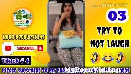 View Full Screen: tt 04 124 top viral tik tok funny videos 2020 124 hoorproductions.jpg