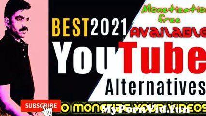 View Full Screen: youtube alternative to earn money 124124 youtube alternate app 124124 tamil.jpg
