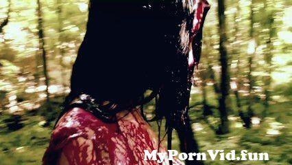 View Full Screen: disintegration movie.jpg