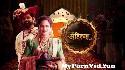View Full Screen: punyashlok ahilyabai promo women should treated with respect or disrespect 124 filmibeat.jpg