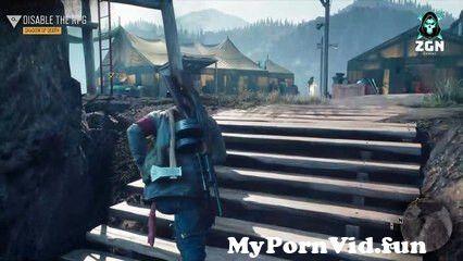 View Full Screen: days gone pc gameplay 2021 part 75.jpg