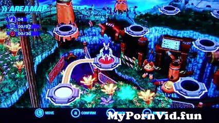 View Full Screen: 2 this is how you don39t play sonic colors 2010 presented by kingddduke part 2 of 2.jpg