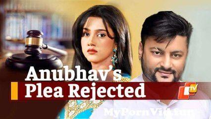 View Full Screen: anubhav varsha marital discord orissa high court rejects anubhavs plea.jpg
