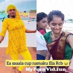 View Full Screen: ee saala cup namdee rcb fan girls troll tamil by peter whatsapp status tamil360p360p.jpg