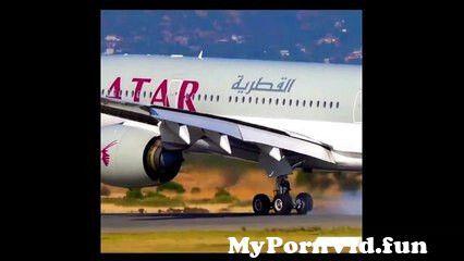 View Full Screen: aircraft92 airplane smooth landing compilation tiktok.jpg