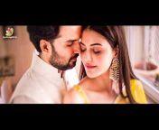 IndiaGlitz Tamil Movies | Interviews | Shooting Spot | Review | Gossip