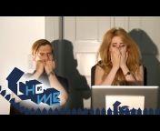 MTV Home ǀ MTV Deutschland