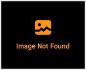 Zulfi Azad