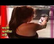আমাৰ সপোন, Jitu u0026 Jumi
