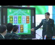 TurkmenHelsinkiFond