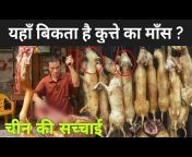 कुत्ते के मांस का अवैध कारोबार | Dog Meat Selling In China | Truth Of China chinese dog eating festival vietnam dog meat ...