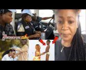 Adwenkyere Show TV