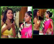 Dipak Music Manjha Gopalganj 2