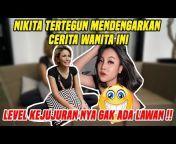Crazy Nikmir REAL