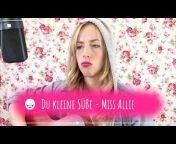 Miss Allie Music