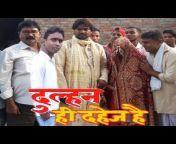 S K Bihari
