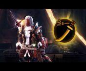 Team Darkside
