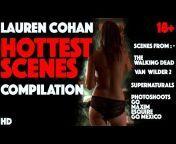Hot Movie Scenes