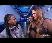 Women Of WWE