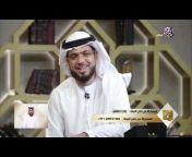 Sawla Ahmed