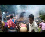 Sandwipan Chakma