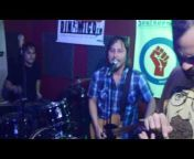 Dinamico FM