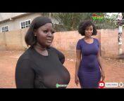 GhanaMovies TV