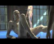 PHu00c3u0089DRE racine seneca _ claudia bosse theatercombinat from senekasexakulprethising nude
